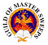 The Guild of Master Chimney Sweeps